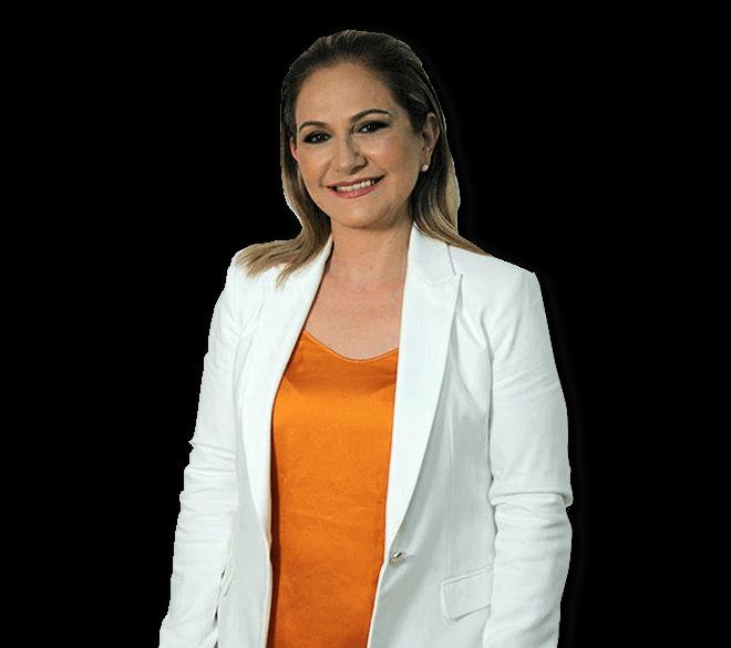 דוקטור מוניקה אלמן