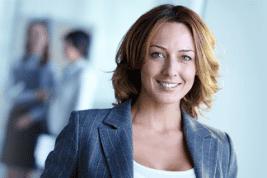 טיפול אסתטי לנשות קריירה