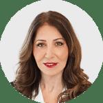 Dr. Vicky Tushia