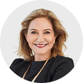 Dr. Monica Elman