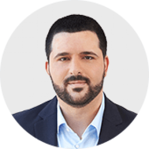 Dr. Adam Dalal