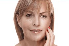 טיפולי צואר וקדמת חזה